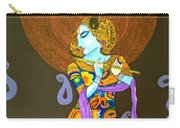 Murlimanohar Shyaam Carry-all Pouch