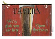 Murphy's Tavern Carry-all Pouch