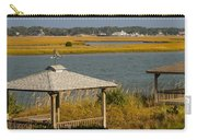 Murrells Inlet Carry-all Pouch