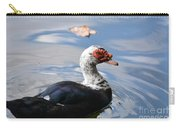 Muscovy Magic 2 Carry-all Pouch