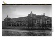 Musee D'orsay Carry-all Pouch