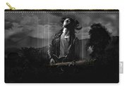 Music In My Soul Carry-all Pouch