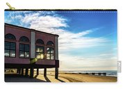 Music Pier Flare Carry-all Pouch