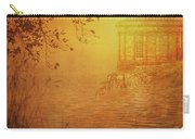 Mussenden Temple Carry-all Pouch