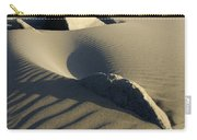 Myers Creek Beach Oregon 1 Carry-all Pouch