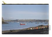 Mylor Creek Panorama Carry-all Pouch