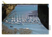 Mylor Marina Carry-all Pouch