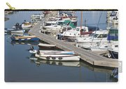 Mylor Pontoon Carry-all Pouch