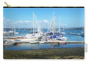 Mylor Yacht Pontoon Carry-all Pouch