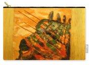 Myriad - Tile Carry-all Pouch