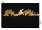 Mysore Palace 2 Carry-all Pouch