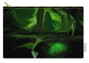 Mystic Wetlands Carry-all Pouch
