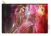 Mystical Dragon 2 Carry-all Pouch
