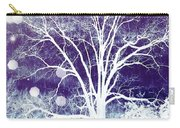 Mystical Dreamscape Carry-all Pouch