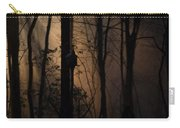 Mystical Woods Carry-all Pouch