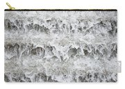 N Y C Waterfall Carry-all Pouch