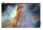 N11b Large Magellanic Cloud Carry-all Pouch