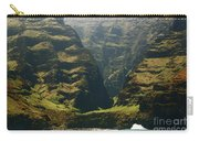 Na Pali 1 Carry-all Pouch