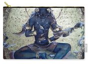 Nairatmya Carry-all Pouch