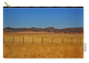Namib Desert 3 Carry-all Pouch