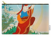 Namkai Nyingpo Carry-all Pouch
