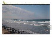 Nantasket Beach Carry-all Pouch