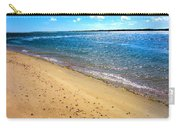 Nantucket Sound - Y1 Carry-all Pouch
