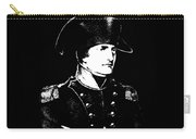 Napoleon Bonaparte Carry-all Pouch by War Is Hell Store