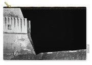 Napoli By Night Carry-all Pouch