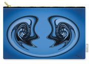 Narcissus 2016 Carry-all Pouch