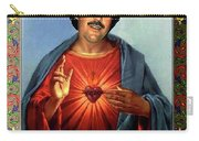 Narcos Carry-all Pouch