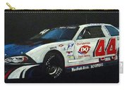 Nascar No44 Carry-all Pouch
