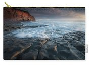 Nash Point South Wales Carry-all Pouch