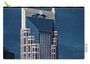Nashville Landmarks Carry-all Pouch