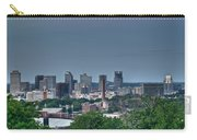 Nashville Skyline 2 Carry-all Pouch