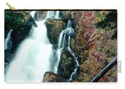 National Creek Falls 07 Carry-all Pouch