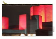 National Theatre London Carry-all Pouch