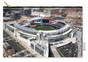 Nationals Park Carry-all Pouch