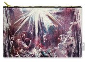 Nativity 1 Carry-all Pouch