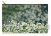 Nature 2 Carry-all Pouch