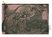 Nature Art Carry-all Pouch