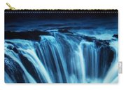 Nature Phenomena Carry-all Pouch