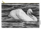 Nature's Elegance  Carry-all Pouch
