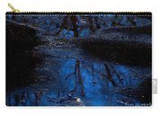 Natures Looking Glass Carry-all Pouch