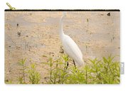 Nature's Picture Carry-all Pouch