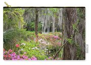 Natures Scenery  Carry-all Pouch