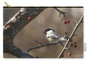 Natures Small Wonders Carry-all Pouch