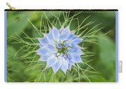 Natures Star Carry-all Pouch