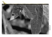Nature's Tears Carry-all Pouch