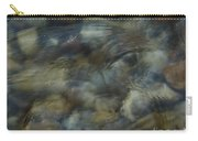 Natures Watching You Carry-all Pouch